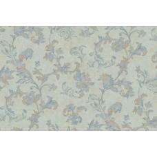 Amalfi 8531-7 Çiçek Desenli Duvar Kağıdı