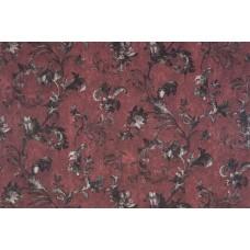 Amalfi 8531-8 Non Woven Çiçekli Duvar Kağıdı