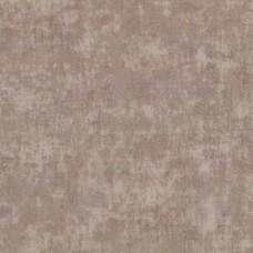 Angel 1101 Kendinden Desenli Kahverengi Duvar Kağıdı
