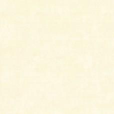 Angel 1102 Vinil Kendinden Desenli Duvar Kağıdı