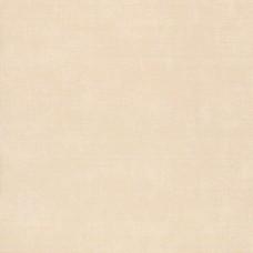 Angel 1103 Kendinden Desenli Vinil Duvar Kağıdı