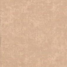 Angel 1104 Vinil Duvar Kağıdı