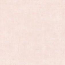 Angel 1105 Pudra Düz Renk Duvar Kağıdı