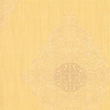 Angel 1112 Klasik Damask Desenli Duvar Kağıdı