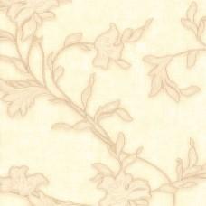 Angel 1116 Çiçek Desenli Duvar Kağıdı