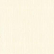 Angel 1122 Vinil Kendinden Desenli Duvar Kağıdı