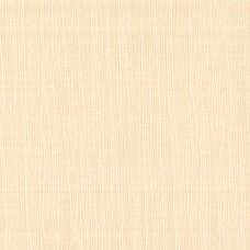 Angel 1125 Kendinden Desenli Vinil Duvar Kağıdı