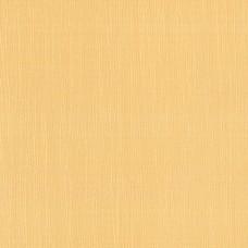 Angel 1126 Somon Renk Kendinden Desenli Duvar Kağıdı