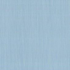 Angel 1127 Kendinden Desenli Turkuaz Renk Duvar Kağıdı