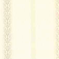 Angel 1134 Çizgili Duvar Kağıdı