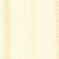 Angel 1135 Vinil Çizgili Duvar Kağıdı