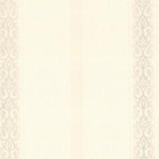 Angel 1136 Klasik Çizgili Duvar Kağıdı