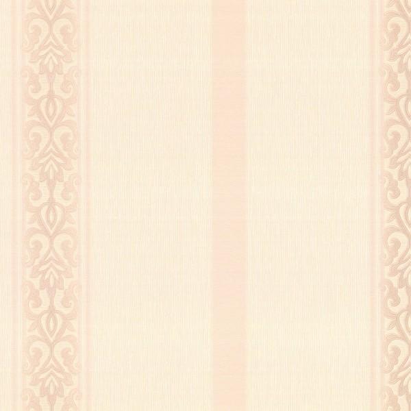 Angel 1137 Vinil Çizgili Duvar Kağıdı