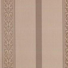 Angel 1139 Kahverengi Çizgili Duvar Kağıdı