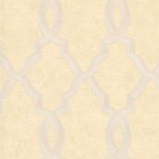 Angel 1148 Geometrik Desenli Duvar Kağıdı