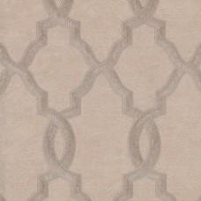 Angel 1150 Vinil Modern Desen Duvar Kağıdı