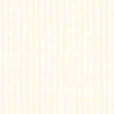 Angel 1152 Çizgili Duvar Kağıdı