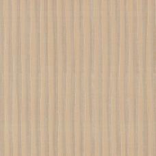 Angel 1156 Çizgili Duvar Kağıdı