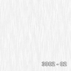 Armani 3002-02 Vinil Kendinden Desenli Duvar Kağıdı