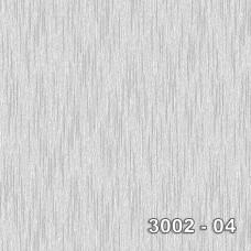 Armani 3002-04 Vinil Duvar Kağıdı