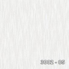 Armani 3002-05 Yağmur Desenli Vinil Duvar Kağıdı