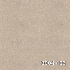 Armani 3004-03 Yerli Vinil Duvar Kağıdı