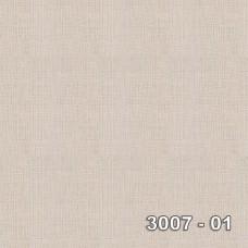 Armani 3007-01 Vinil Duvar Kağıdı
