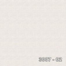 Armani 3007-02 Krem Kendinden Desenli Duvar Kağıdı