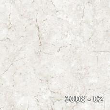 Armani 3008-02 Eskitme Mermer Desen Duvar Kağıdı