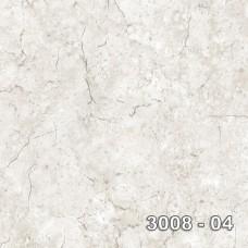 Armani 3008-04 Mermer Görünümlü Duvar Kağıdı