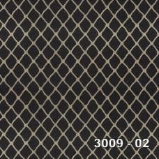 Armani 3009-02 Vinil Modern Desenli Duvar Kağıdı