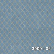 Armani 3009-03 Kapitone Desenli Duvar Kağıdı