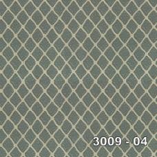 Armani 3009-04 Modern Vinil Duvar Kağıdı