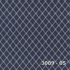 Armani 3009-05 Vinil Modern Desenli Duvar Kağıdı