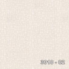 Armani 3010-02 Geometrik Desenli Duvar Kağıdı