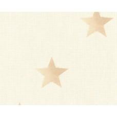 Cote D'azur 35183-4 Non Woven Çocuk Odası Duvar Kağıdı