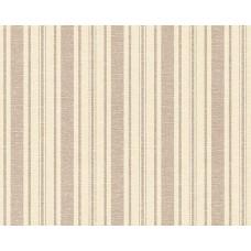 Cote D'azur 35185-3 Çubuklu Duvar Kağıdı