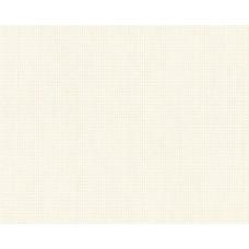 Cote D'azur 35186-1 Kendinden Desenli Duvar Kağıdı