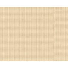 Cote D'azur 35186-2 Non Woven Duvar Kağıdı