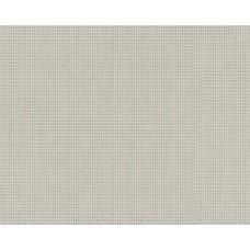 Cote D'azur 35186-3 Kendinden Dokulu Duvar Kağıdı