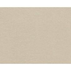 Cote D'azur 35188-1 Düz Renk Duvar Kağıdı