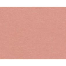 Cote D'azur 35188-2 Non Woven Düz Renk Duvar Kağıdı