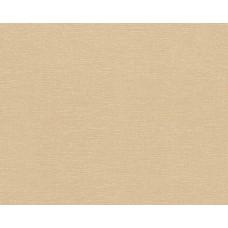 Cote D'azur 35188-4 Düz Renk Çocuk Odası Duvar Kağıdı