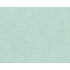 Cote D'azur 35188-6 Düz Renk Çocuk Odası Duvar Kağıdı