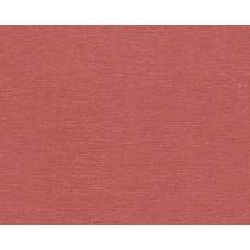 Cote D'azur 35188-7 Non Woven Düz Renk Duvar Kağıdı
