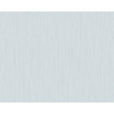 Deco World 2 30058-4 Kendinden Desenli Duvar Kağıdı