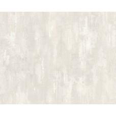 Deco World 2 30694-1 Eskitme Görünümlü Duvar Kağıdı