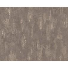 Deco World 2 30694-6 Kendinden Desenli İthal Duvar Kağıdı