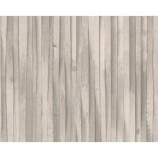 Deco World 2 30748-1 Ağaç Desenli Duvar Kağıdı