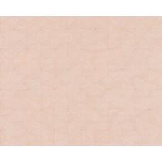 Four Season 35895-1 Geometrik Desenli Duvar Kağıdı